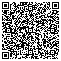 QR code with Bal Harbour Realty contacts