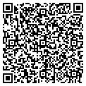 QR code with Winter Park Securities Inc contacts