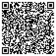 QR code with Ziggys Furniture contacts