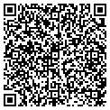 QR code with Gulder Real Estate Inc contacts