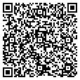 QR code with In Reel em contacts