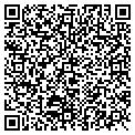 QR code with Fiscal Department contacts