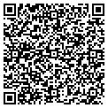 QR code with Quinns Transmissions contacts
