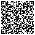 QR code with Dies Plus contacts