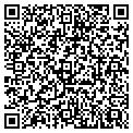 QR code with EAG Realty Inc contacts