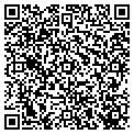 QR code with Coastal Automotive Inc contacts
