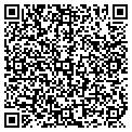 QR code with Westside Meat Store contacts