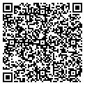 QR code with Installers Plus Inc contacts