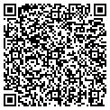 QR code with Summit Palm Lake contacts