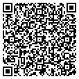 QR code with Cristo's contacts