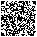 QR code with Gary J Anton Law Offices contacts