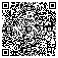 QR code with Bull Dwyatt contacts