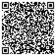 QR code with Nailmarks Inc contacts