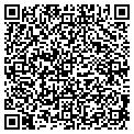 QR code with Lost Bridge South Park contacts