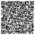 QR code with Logistic Transport Systems Inc contacts