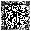 QR code with Bright Star Productions Inc contacts
