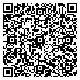 QR code with Liquid Maxx contacts