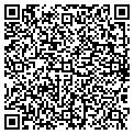 QR code with Honorable Victor J Musleh contacts