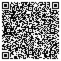 QR code with Reliable Reporting contacts
