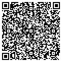 QR code with Tai Won Restaurants contacts