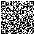 QR code with Bonds Inc contacts