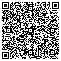 QR code with Bay Area Design Inc contacts