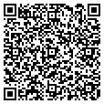 QR code with Dyl Inc contacts