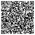 QR code with Seminole High School contacts
