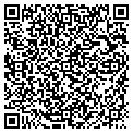 QR code with Manatee Raintree Association contacts