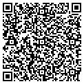 QR code with JhugheSuploadasian Medical contacts