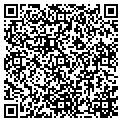 QR code with Lexington Handbags contacts