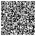 QR code with Perfume Warehouse Corp contacts
