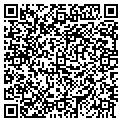 QR code with Church of The Covenant Inc contacts