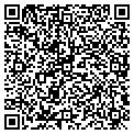 QR code with Universal Kidney Center contacts