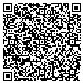 QR code with Prime Quality Enterprises Inc contacts