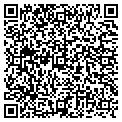 QR code with Antique Stop contacts