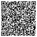 QR code with American Steel Framing contacts