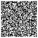 QR code with Jan Pak Of Jacksonville contacts