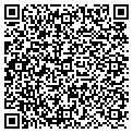 QR code with Goldilocks Hair Salon contacts