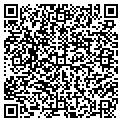 QR code with Joseph E Golden Gc contacts
