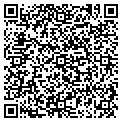 QR code with Bikers Inc contacts