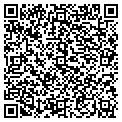 QR code with Diane Golden Interior Dcrtr contacts