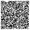 QR code with Edward A Gross MD PA contacts