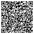 QR code with Beyond Borders contacts