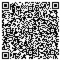 QR code with Kanab Pipe Line Operating contacts