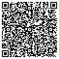 QR code with Defalco Produce Inc contacts