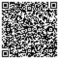 QR code with Sunscape Landscape Nursery Inc contacts