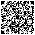 QR code with Grady Marine Construction contacts