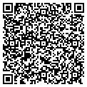 QR code with Moskowitz Charles J Living Tr contacts