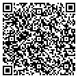 QR code with Artist In Motion Costume Co contacts